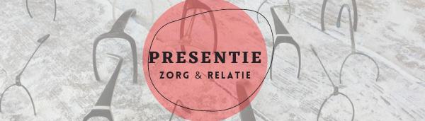 Presentie – Vlaanderen